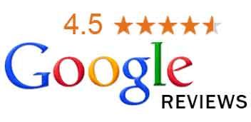 google-reviews-star