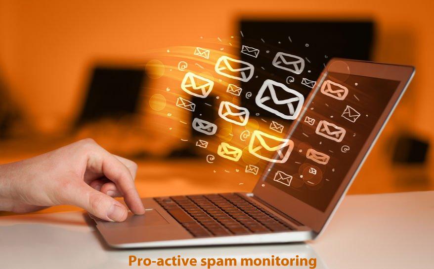 procative-spam2