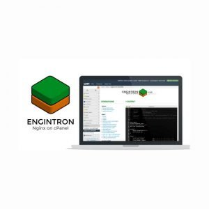 Install-Engintron