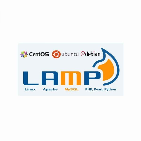 Install-LAMP-Stack