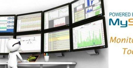 Monitoring-Tools