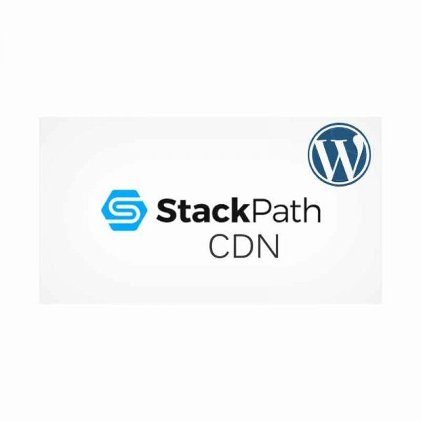 Configure-StackPath-CDN-for-your-wordpress-website