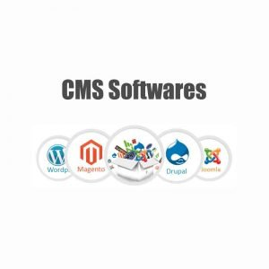 Install-CMS-Software