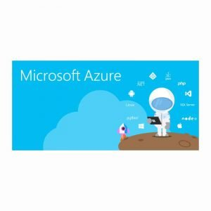 Install-&-Configurate-Azure-instance