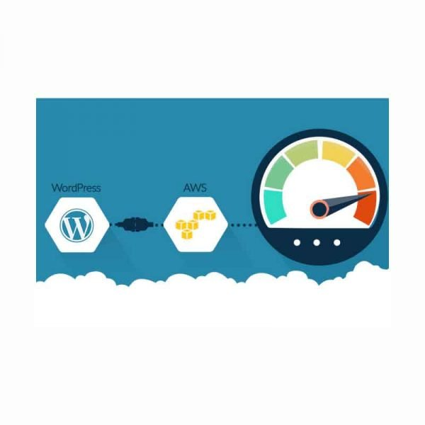 Install-&-Configure-AWS-instance-with-WordPress