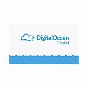 Install-Configure-Digital-Ocean-Droplet