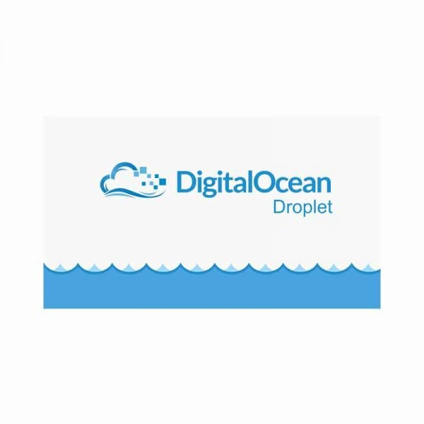 Install-Configure-Digital-Ocean-Droplet