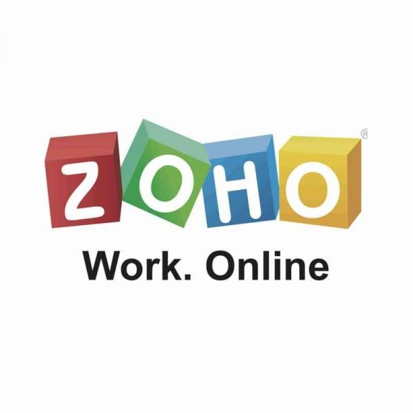 Install-&-Configure-Zoho-mail-for-domain