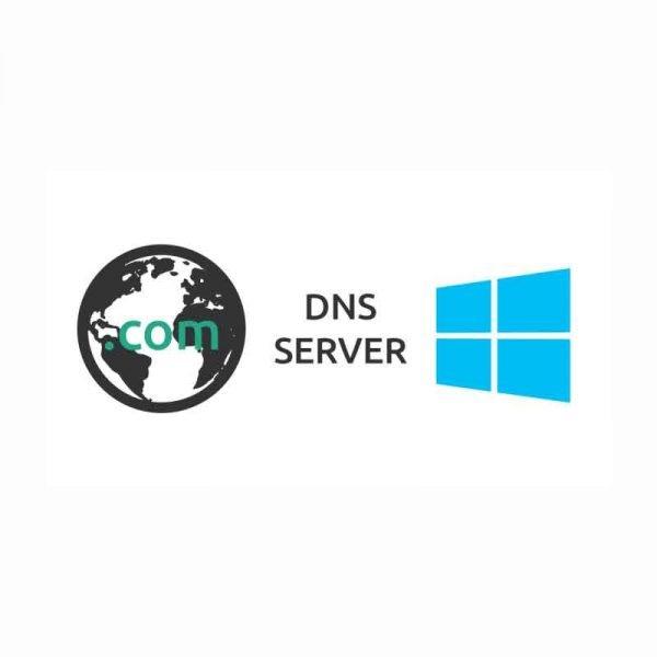 Install-DNS-Server