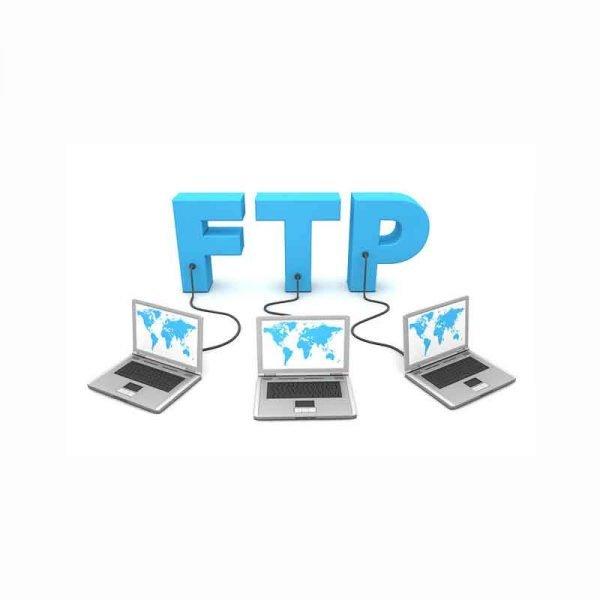 Install-FTP-Server