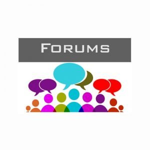 Install-Forums