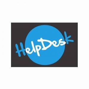 Install-Helpdesk