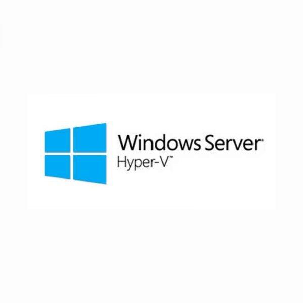 Install-Hyper-V-Server