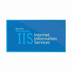 Install-Internet-Information-Services-(IIS)