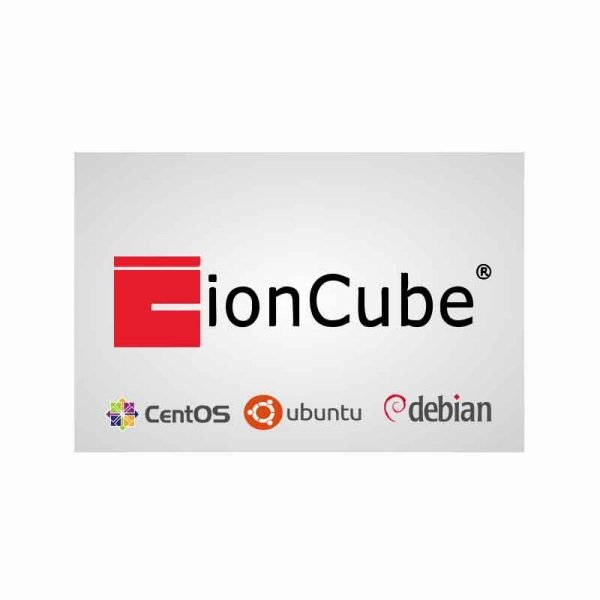 Install-Ioncube-loaders