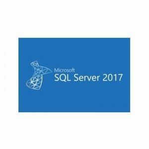 Install-MS-SQL-Server