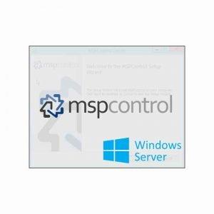Install-MSPControl-Panel