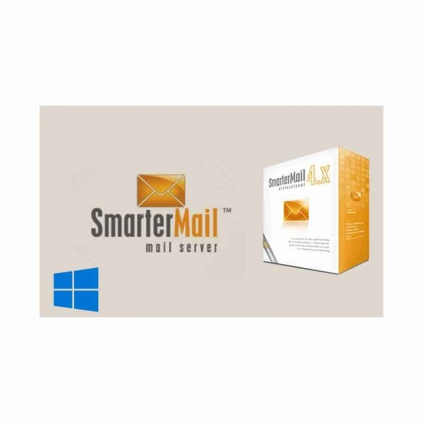 Install-Mail-Server