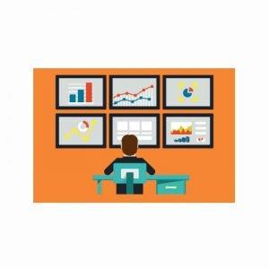 Install-Monitoring-Softwares