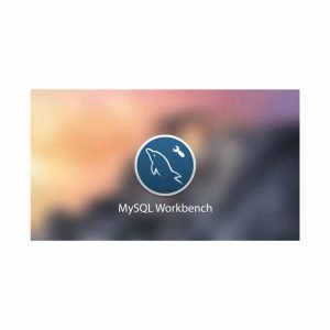 Install-MySQL-and-Workbench
