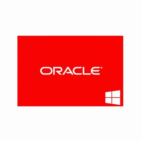 Install-Oracle-Database