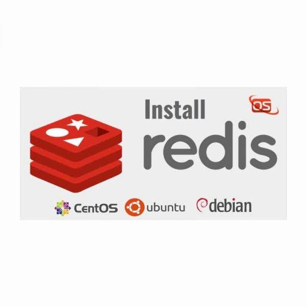 Install-Redis