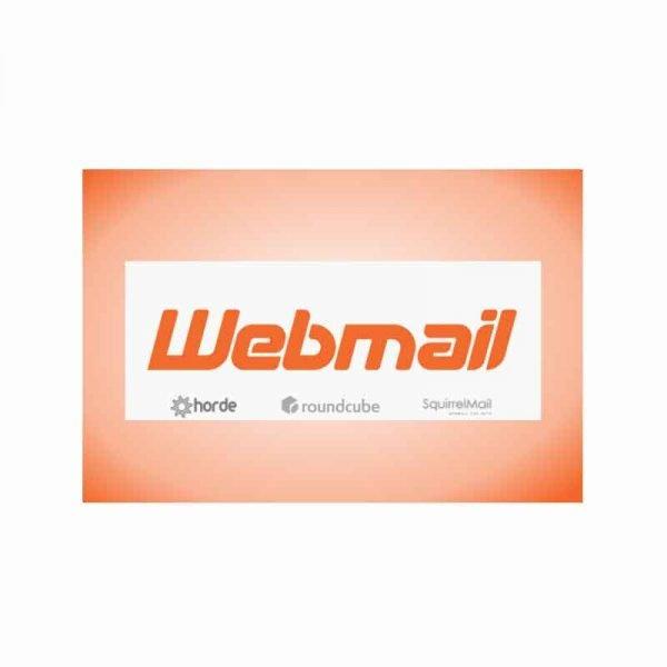 Install-Webmail