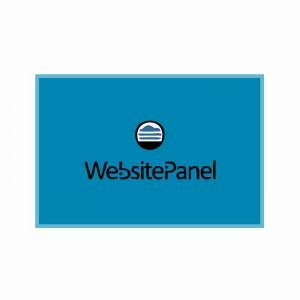 Install-WebsitePanel