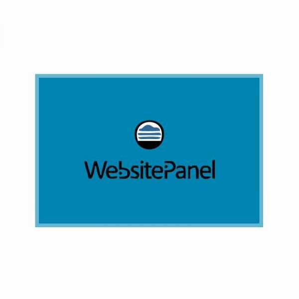 Install-WebsitePanel