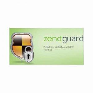 Install-ZendGuard