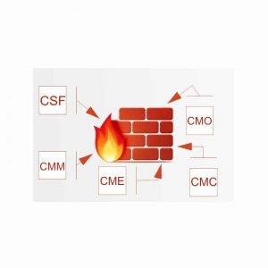 Install-CSF-tools