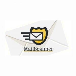 Install-cPanel-MailScanner