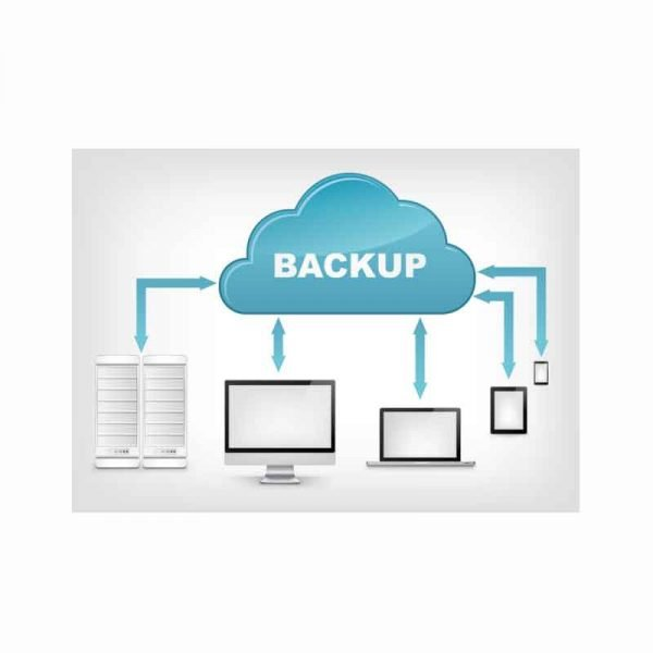 Remote-Backup-Planning-and-implementation