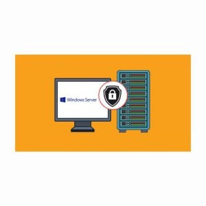 Windows-Server-Security
