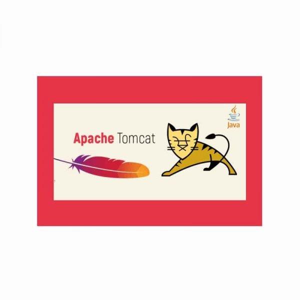 tomcat-java