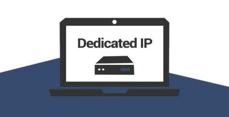 dedicated-ip
