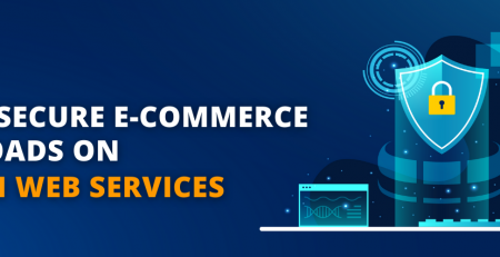 ecommerce security aws