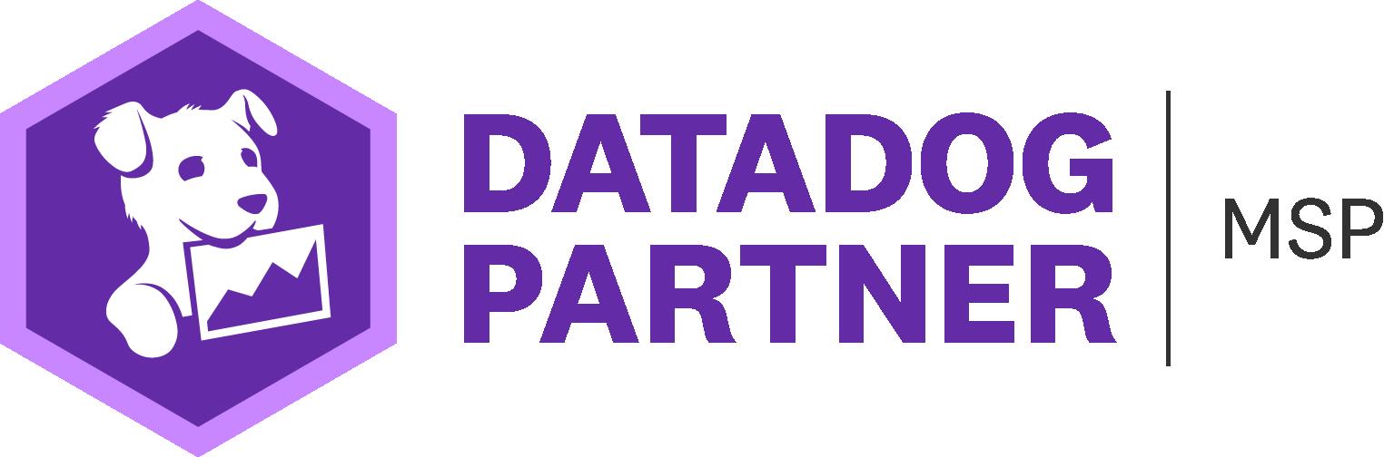 datadog msp