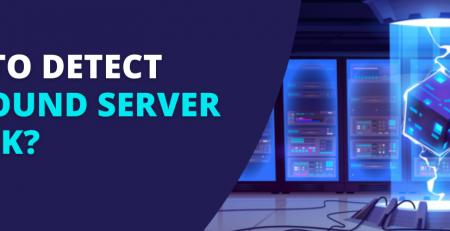outbound server attack